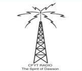 CFYT tower