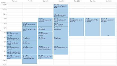 schedule24-30