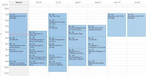 july2-8schedule