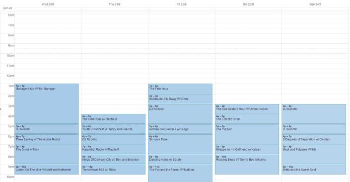 aug 20 - 24 2014jpeg