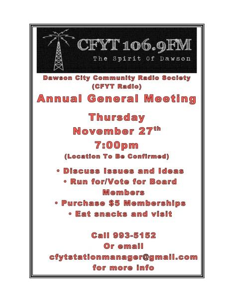 CFYT-AGM-2014