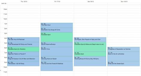 CFYT-schedule-16-19