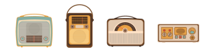 radios-for-web