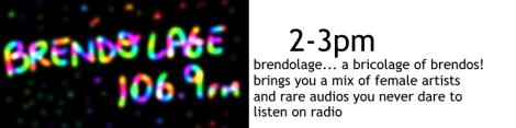 brendolage