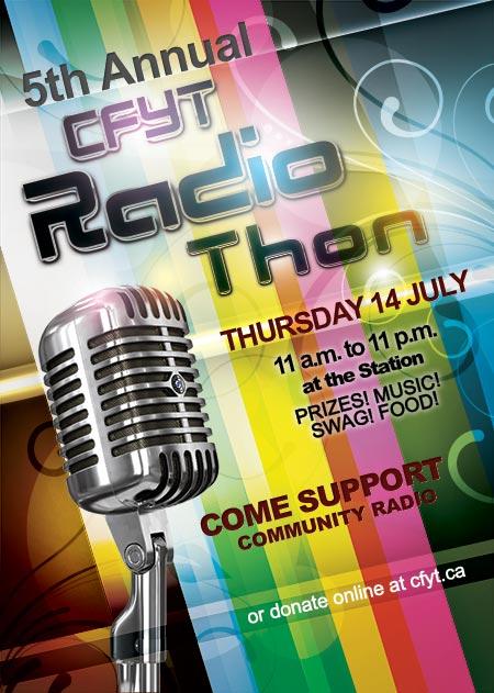 RadioThon_Flyer