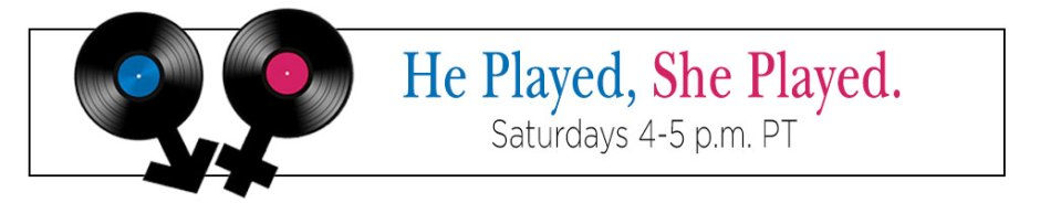 banner2---He-Played,-She-Played