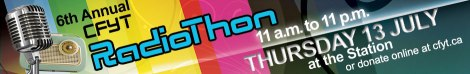 Radio-a-Thon_Banner